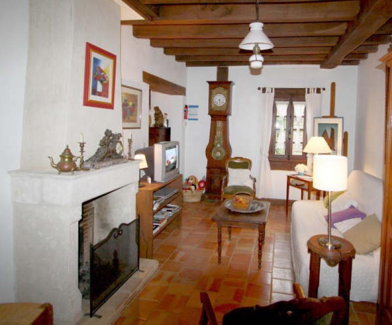 Sale house / villa St laurent des vignes 185000€ - Picture 4