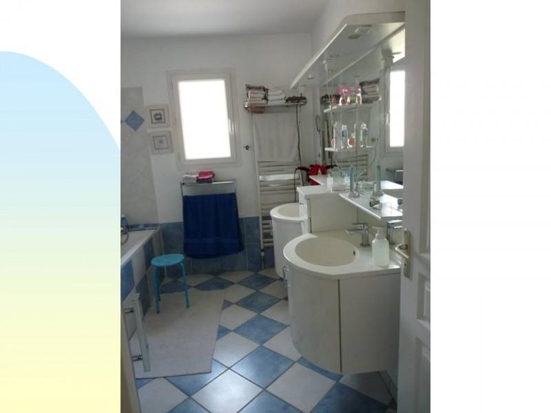 Vente maison / villa Saint-victor-sur-loire 349000€ - Photo 6