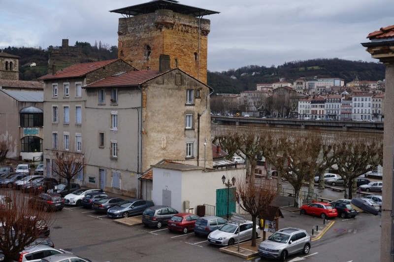 Venta  apartamento Ste colombe 219000€ - Fotografía 1