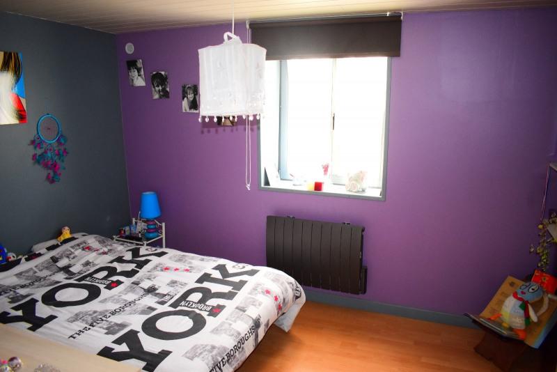 Vente maison / villa St venant 224500€ - Photo 2