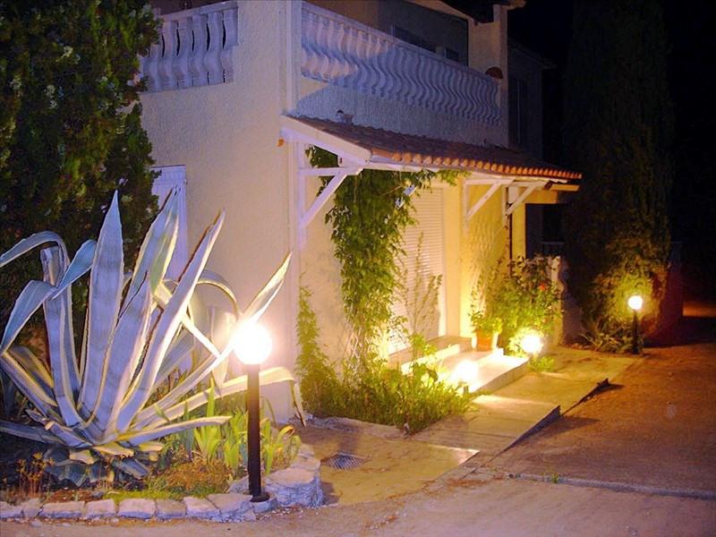 Deluxe sale house / villa Teyran 750000€ - Picture 8