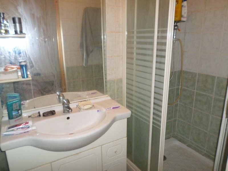 Alquiler  apartamento Salon de provence 538€ CC - Fotografía 5
