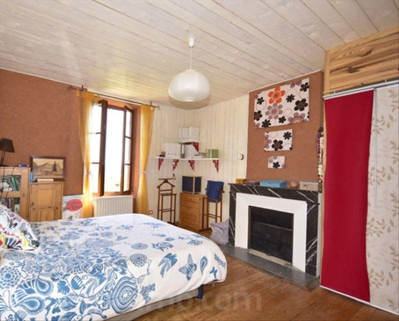 Sale house / villa Sonnay 248000€ - Picture 6