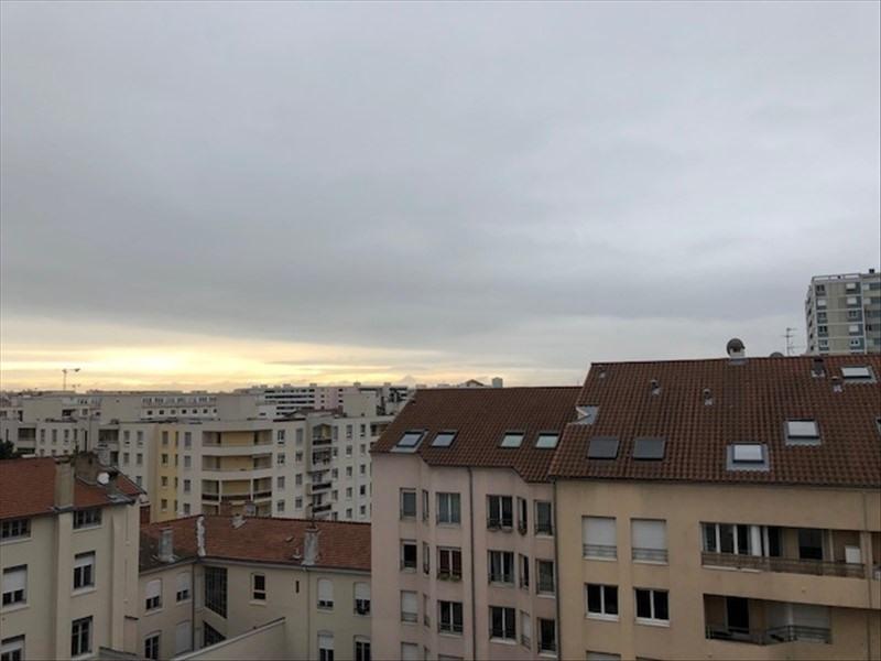 Location appartement Lyon 3ème 776€ CC - Photo 7