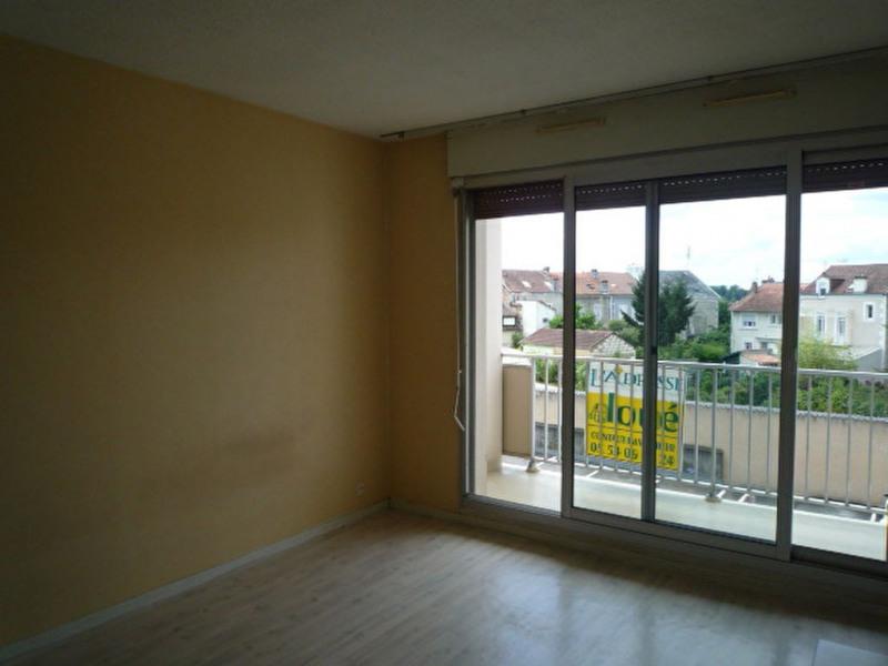 Location appartement Perigueux 327€ CC - Photo 5