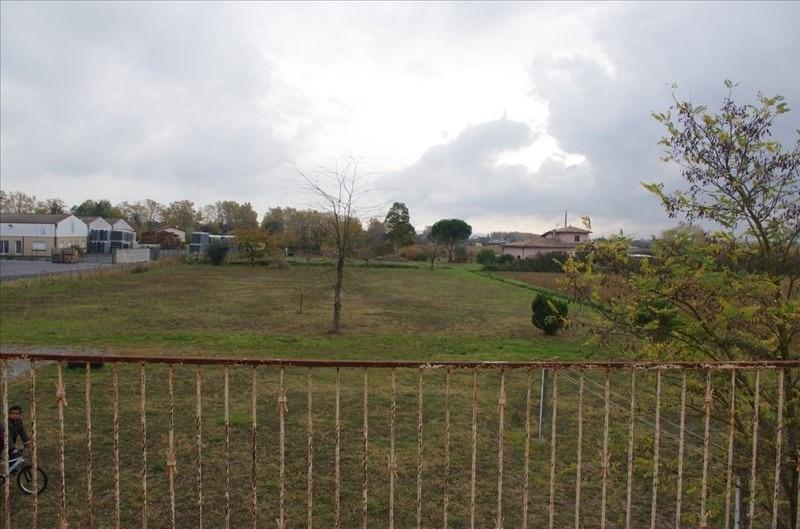 Vendita casa Gaillac 175000€ - Fotografia 14