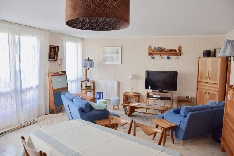 Sale apartment Evreux 194000€ - Picture 7