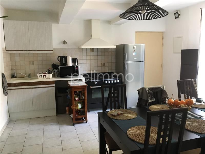 Rental apartment Eyguieres 700€ CC - Picture 5