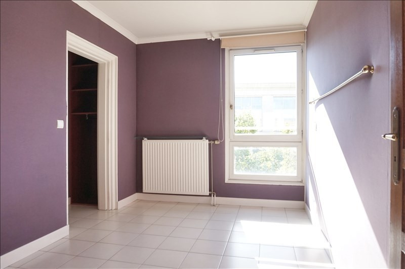 Location appartement Montpellier 702€ CC - Photo 6