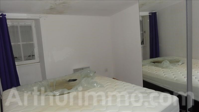 Rental apartment Lodeve 510€ CC - Picture 4