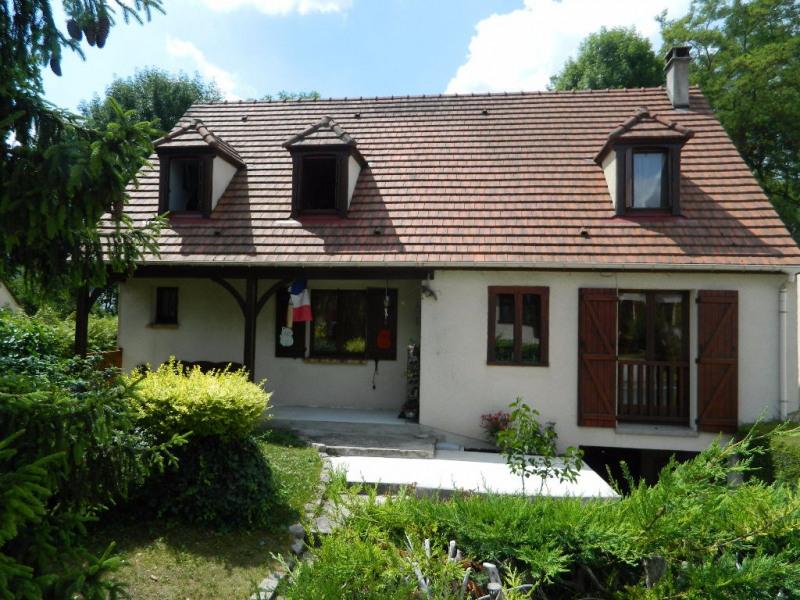 Vente maison / villa Meaux 359000€ - Photo 11