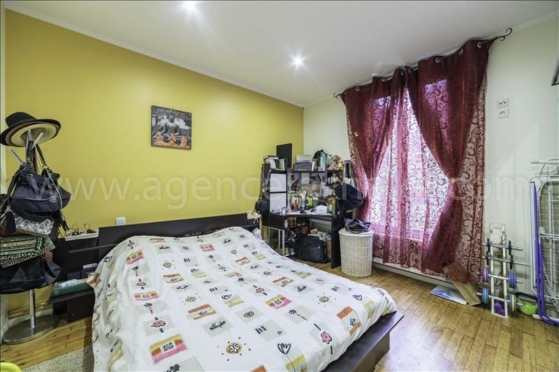 Vente appartement Ablon sur seine 138000€ - Photo 1