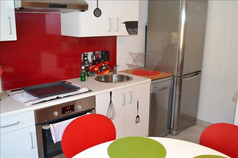 Deluxe sale house / villa Montelimar 600000€ - Picture 8