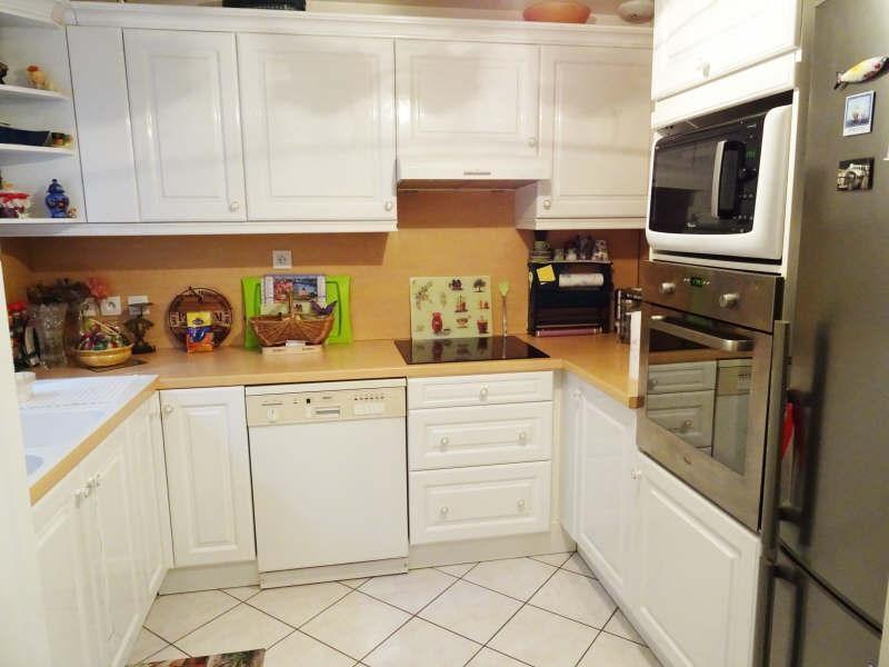 Vente maison / villa Sarcelles 285000€ - Photo 3