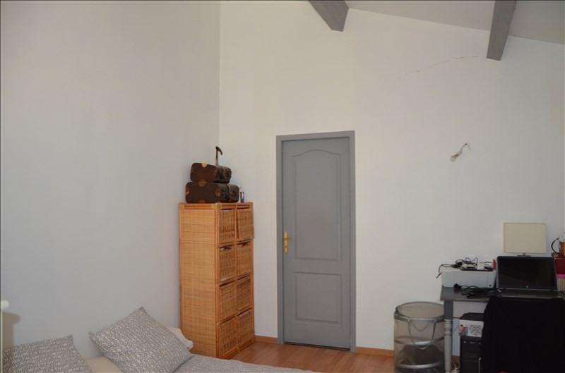 Vente maison / villa Vallon pont d arc 420000€ - Photo 5