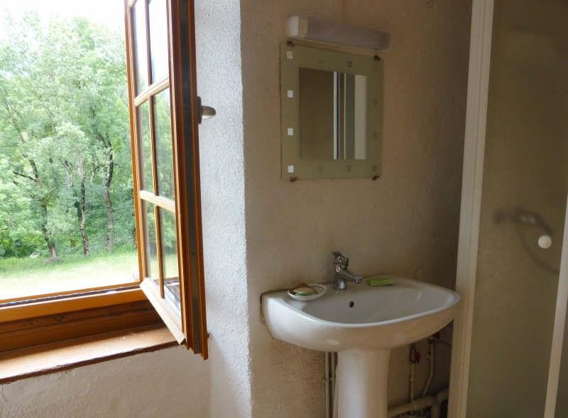 Verkoop  huis Garin 68440€ - Foto 8