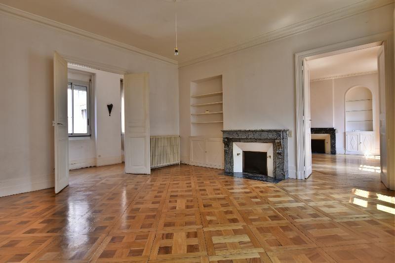 Revenda residencial de prestígio apartamento Toulouse 650000€ - Fotografia 1