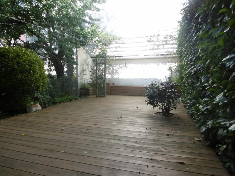 Revenda casa Noisy le grand 324000€ - Fotografia 4