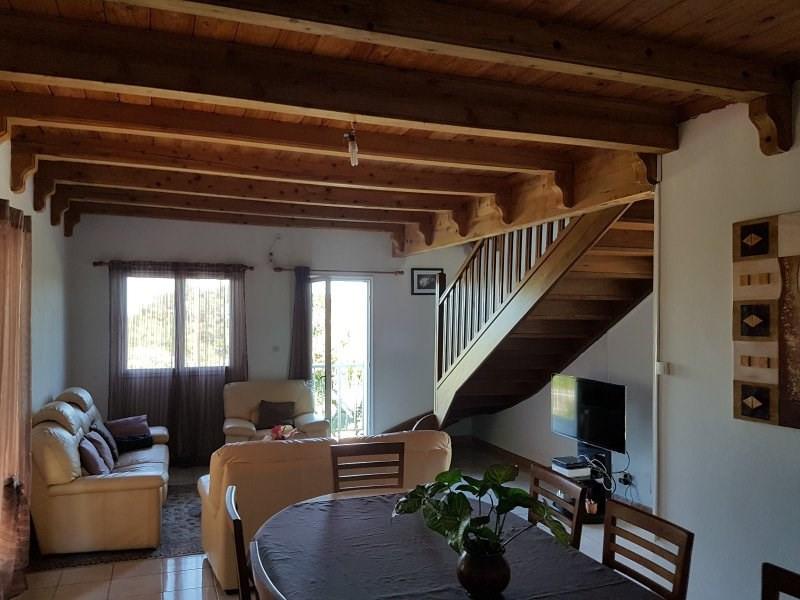 Sale house / villa Le quatorzieme 265000€ - Picture 2