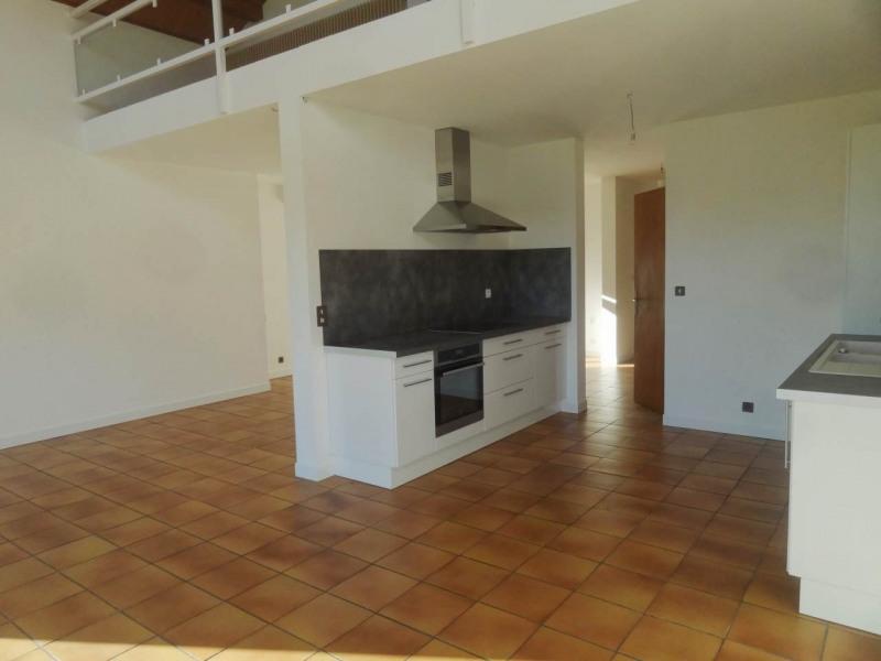 Sale house / villa Ville-en-sallaz 448000€ - Picture 5