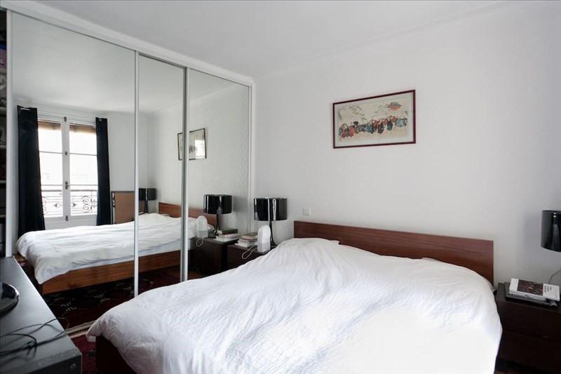 Rental apartment Paris 5ème 2285€ CC - Picture 7