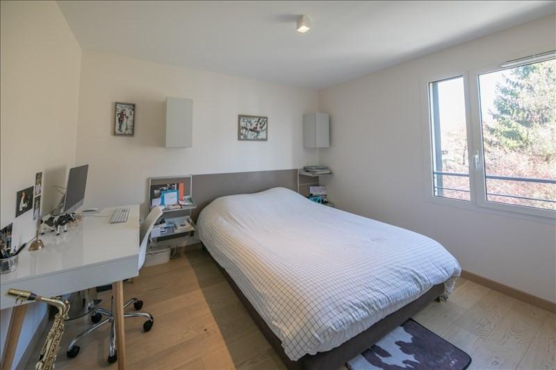 Vente appartement Annecy le vieux 835000€ - Photo 3