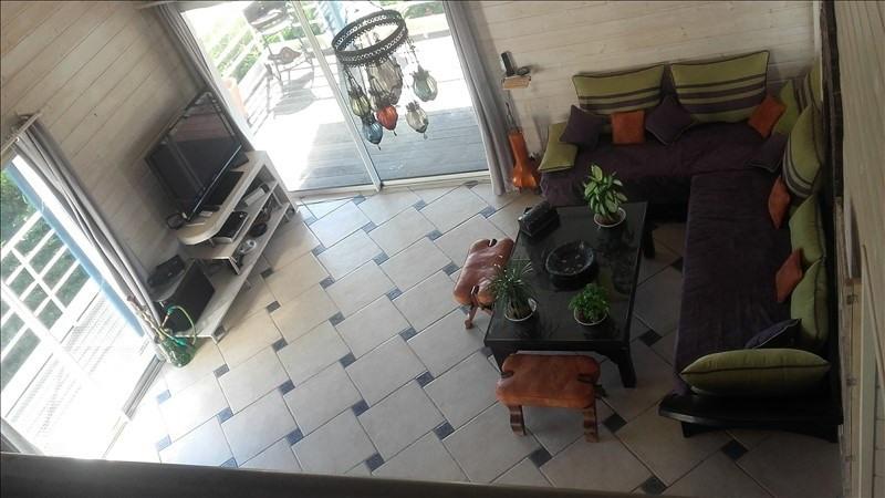 Sale house / villa St andre de seignanx 445000€ - Picture 4