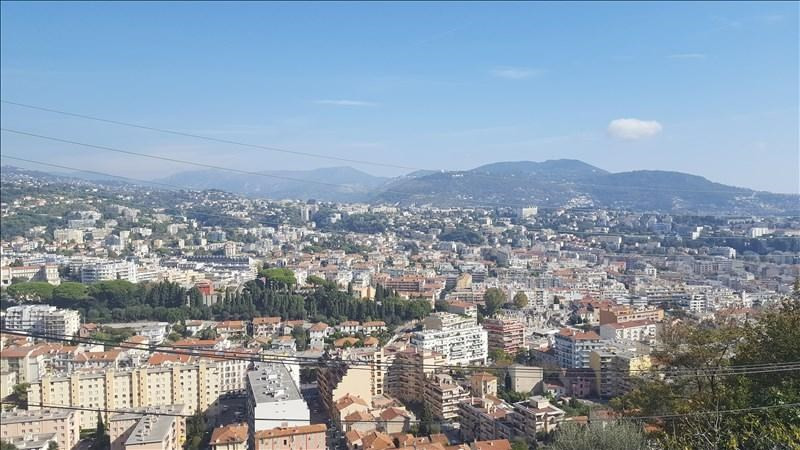 Sale apartment Nice 211000€ - Picture 2