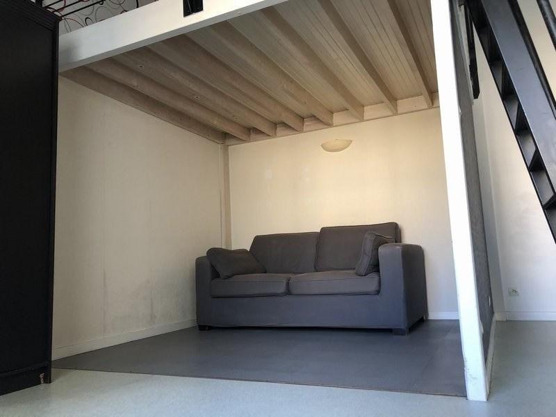 Vente appartement Caen 87500€ - Photo 3
