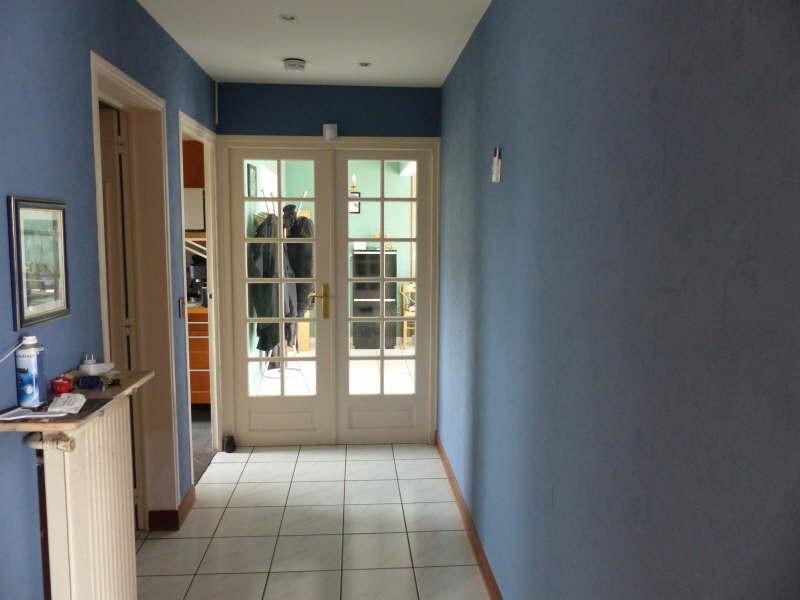 Venta  apartamento Sartrouville 345000€ - Fotografía 4