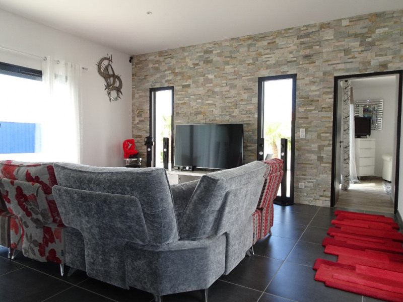 Vente maison / villa Chatelaillon plage 549670€ - Photo 5