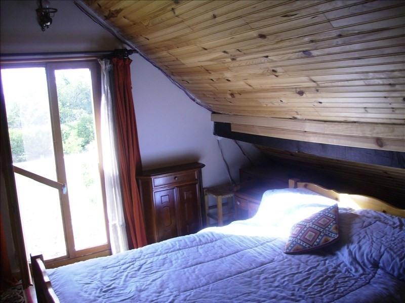 Vendita casa Saxi bourdon 44800€ - Fotografia 2