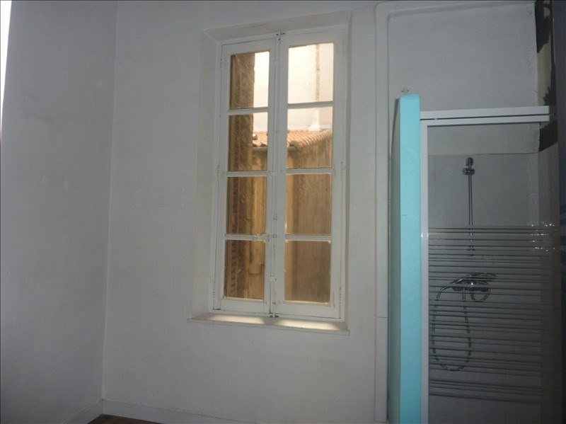 Rental empty room/storage Marseille 6ème 892€ HT/HC - Picture 2