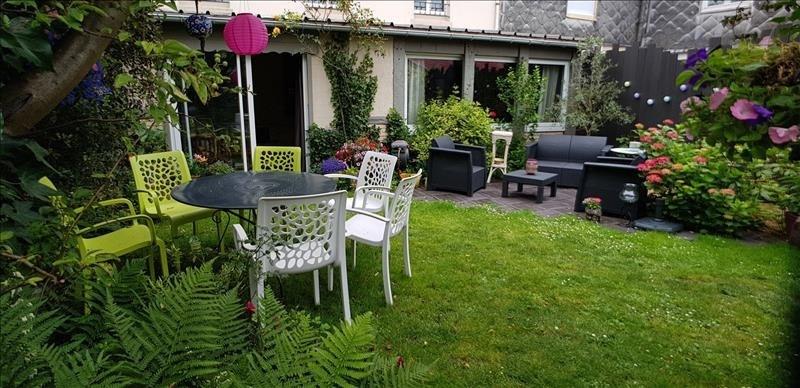 Vente maison / villa Le havre 259000€ - Photo 6