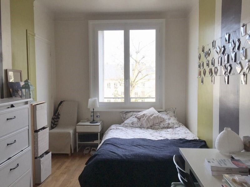 Location appartement Caen 593€ CC - Photo 4