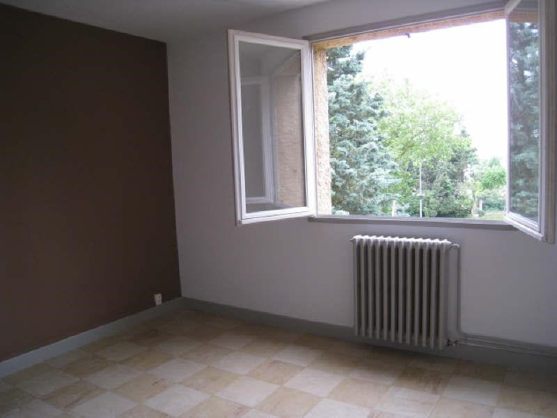 Location appartement Carcassonne 520€ CC - Photo 7