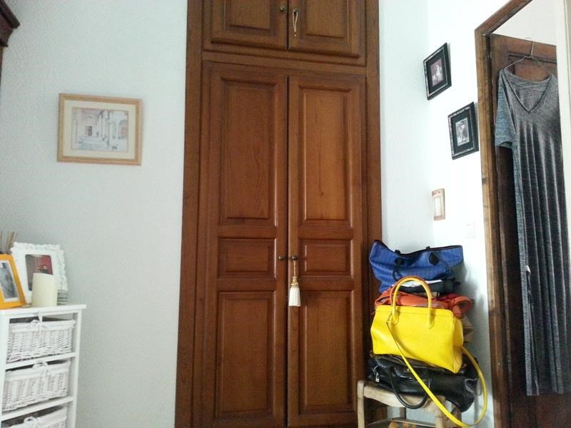 Sale apartment Ajaccio 194000€ - Picture 4