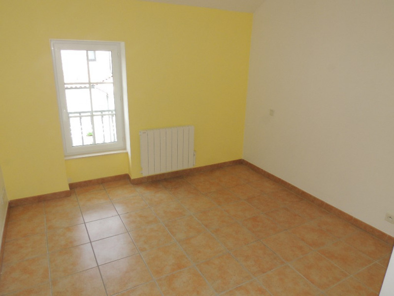 Sale house / villa Royan 183 500€ - Picture 10