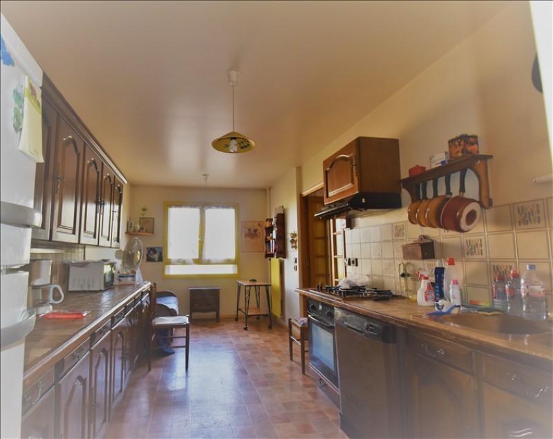 Vente appartement Sartrouville 173500€ - Photo 4