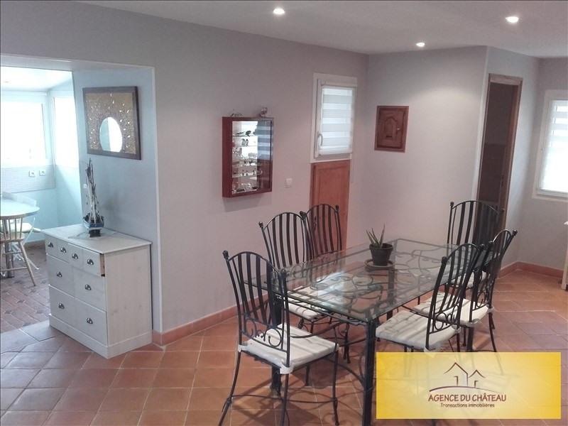 Vente maison / villa Soindres 299000€ - Photo 4