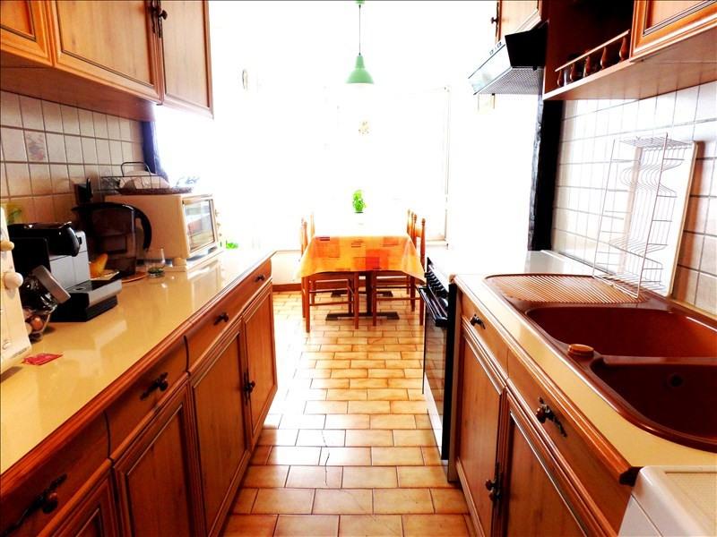Vente appartement La valette du var 215000€ - Photo 5