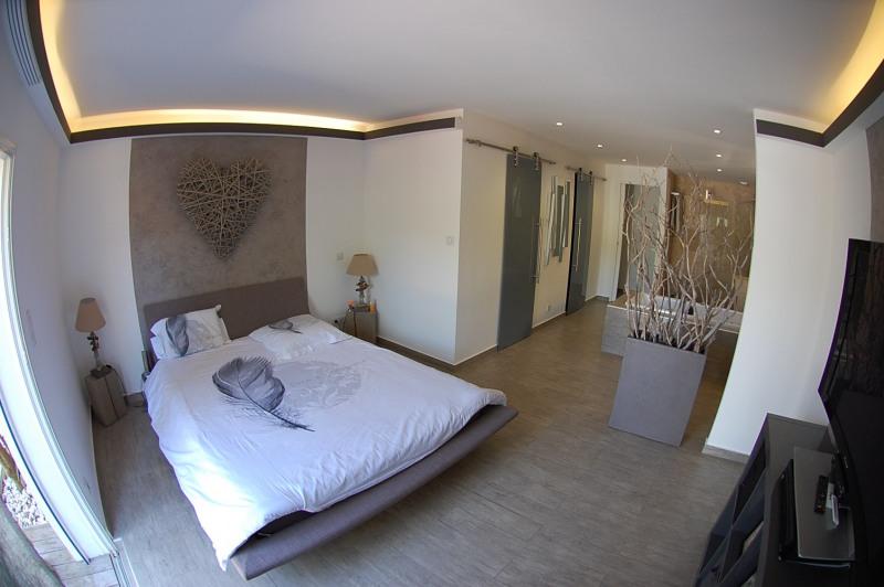 Vente de prestige maison / villa La seyne sur mer 889000€ - Photo 4
