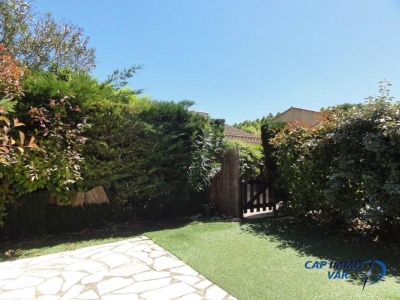 Vente maison / villa Le beausset 129000€ - Photo 2