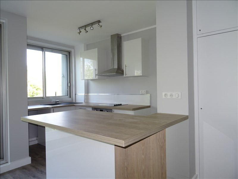 Vente appartement Marly le roi 249000€ - Photo 6