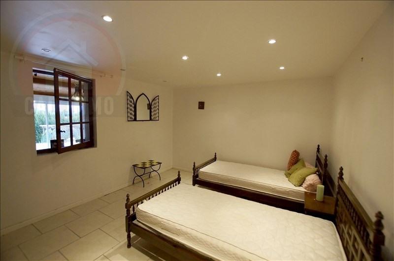 Sale house / villa Bergerac 318000€ - Picture 13