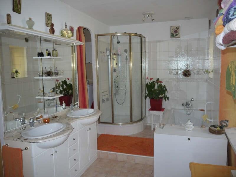 Verkoop  huis Cheyssieu 215000€ - Foto 9