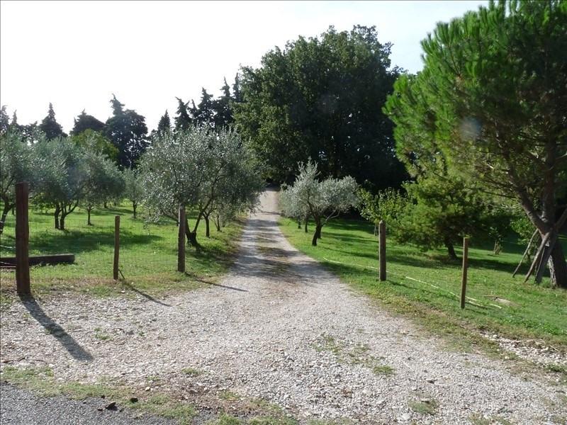 Verkoop van prestige  huis Loriol du comtat 895000€ - Foto 6
