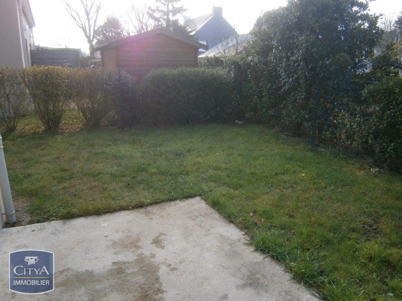 Vente maison / villa Questembert 113000€ - Photo 8