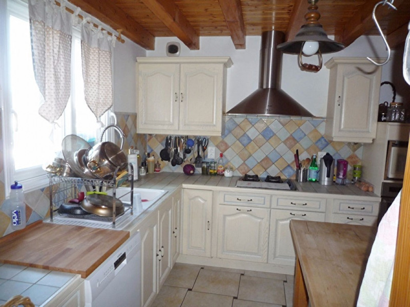 Sale house / villa Foulayronnes 300000€ - Picture 6