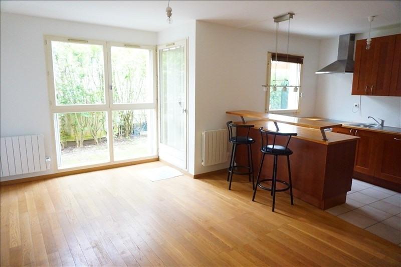 Vente appartement Noisy le grand 173000€ - Photo 1